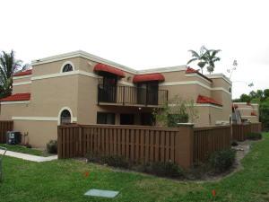 8206  Severn Drive B For Sale 10618459, FL
