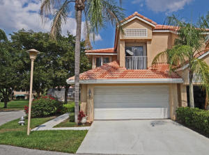 23249  Island View B For Sale 10619390, FL