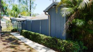 1071  Goldenrod Road  For Sale 10618544, FL