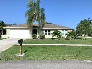 1267  Summerwood Circle  For Sale 10618557, FL