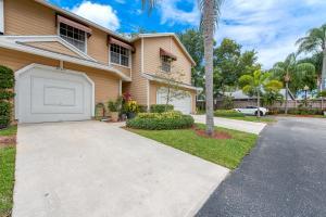 21411  Tudor Drive  For Sale 10618590, FL