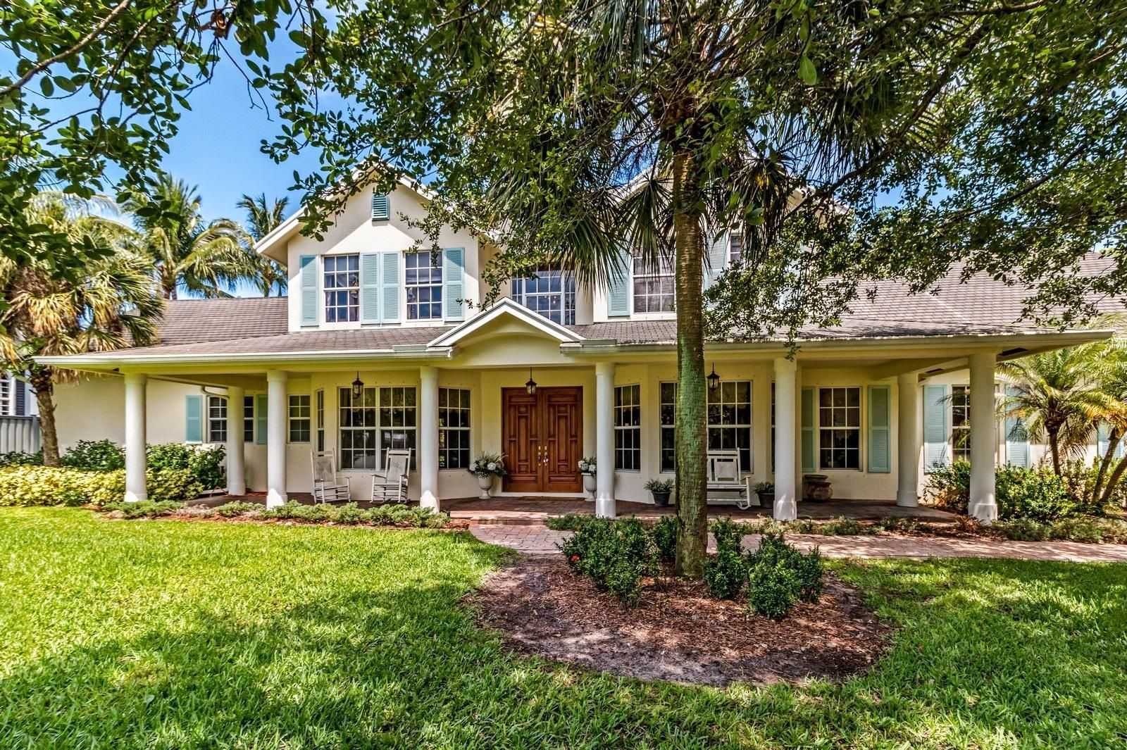 Home for sale in Woodvue Delray Beach Florida