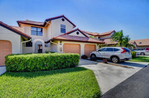 6009  Parkwalk Drive  For Sale 10618788, FL