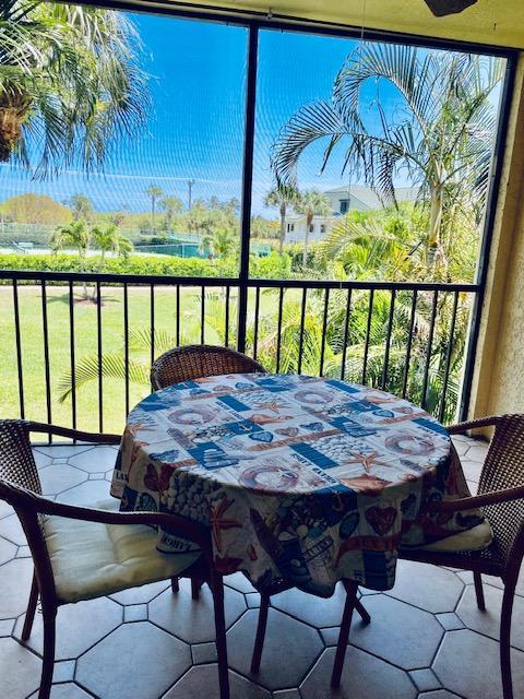 Home for sale in jupiter bay east condo Jupiter Florida