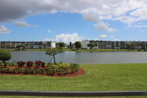 1020  Exeter B   For Sale 10618661, FL