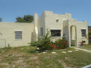 529  Independence Road  For Sale 10618688, FL