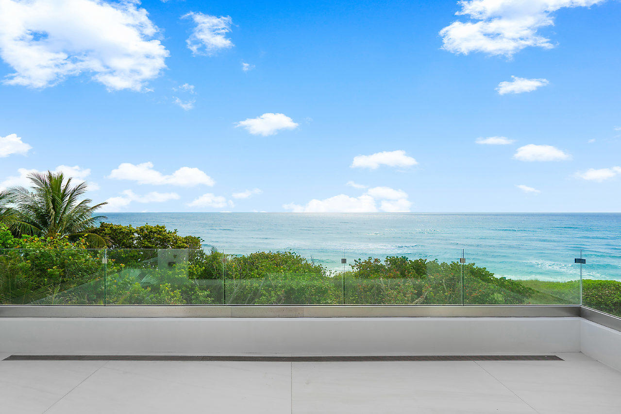 1107 Hillsboro Mile, Hillsboro Beach, Florida 33062, 7 Bedrooms Bedrooms, ,9 BathroomsBathrooms,Residential,for Sale,HILLSBORO MILE,Hillsboro Mile,RX-10579944, , , ,for Sale