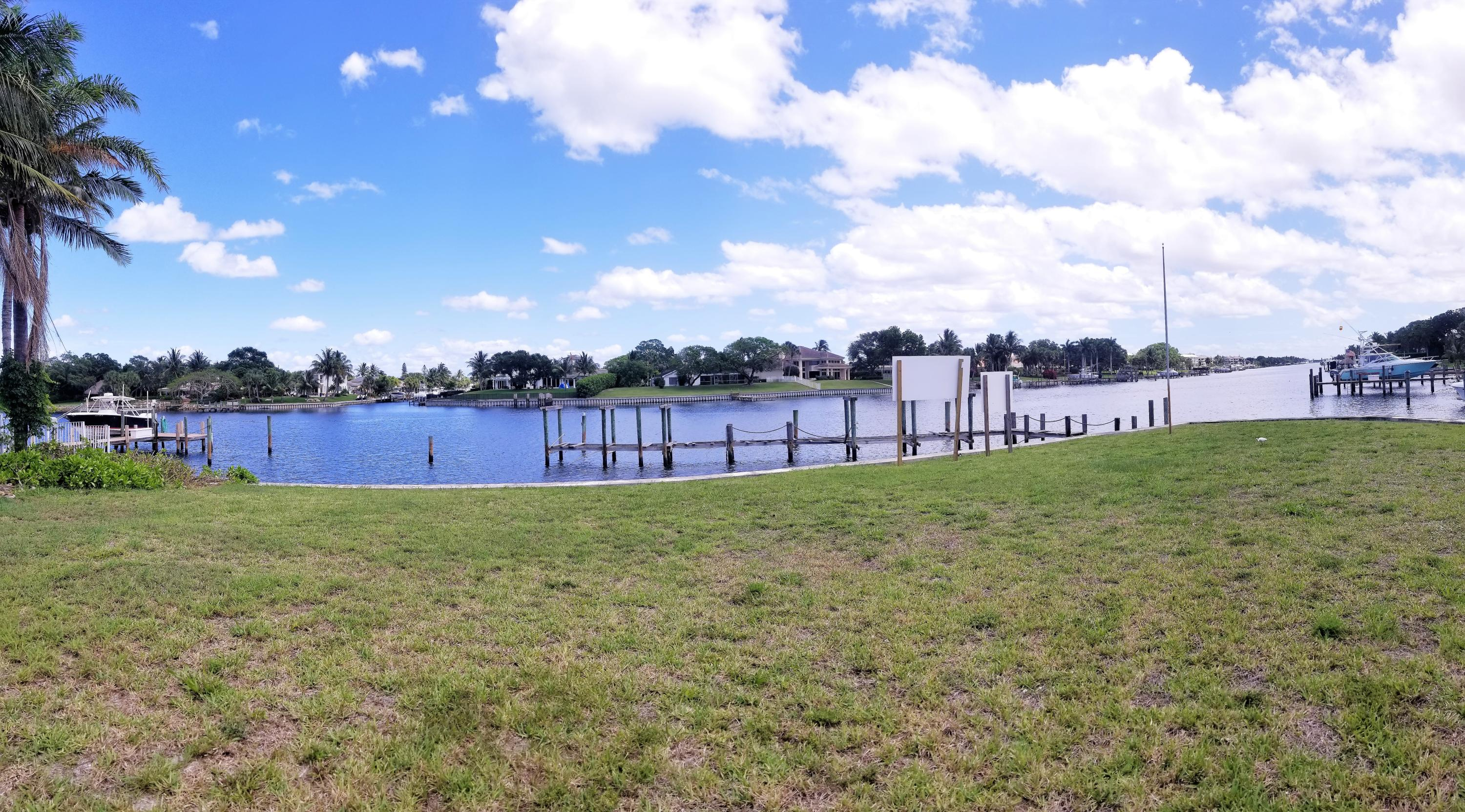Home for sale in INTRACOASTAL PARK Palm Beach Gardens Florida