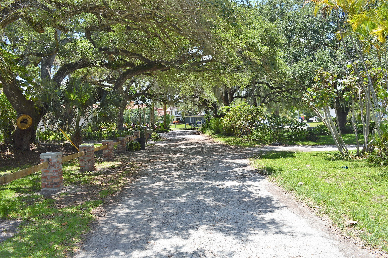 12900 N Shore Drive Palm Beach Gardens, FL 33410 photo 6