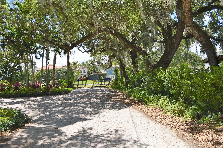 12900 N Shore Drive Palm Beach Gardens, FL 33410 photo 7