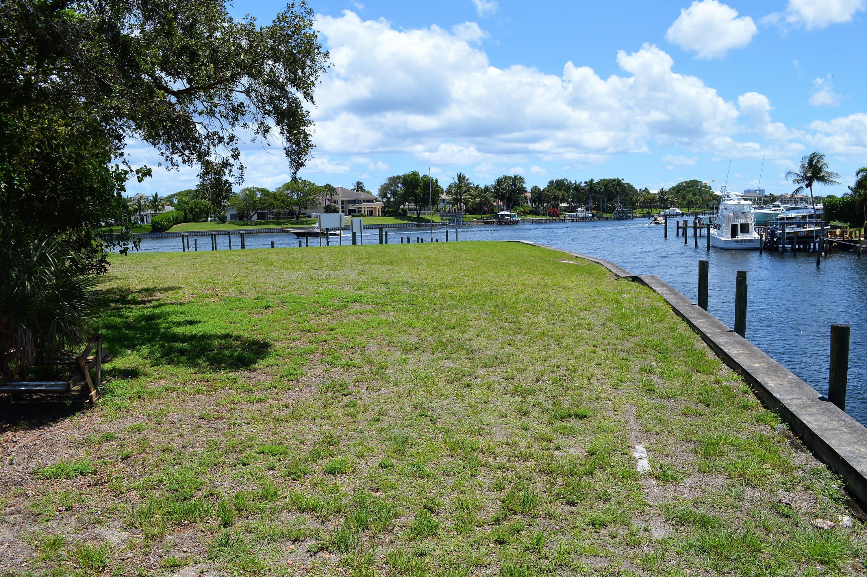 12900 N Shore Drive Palm Beach Gardens, FL 33410 photo 4