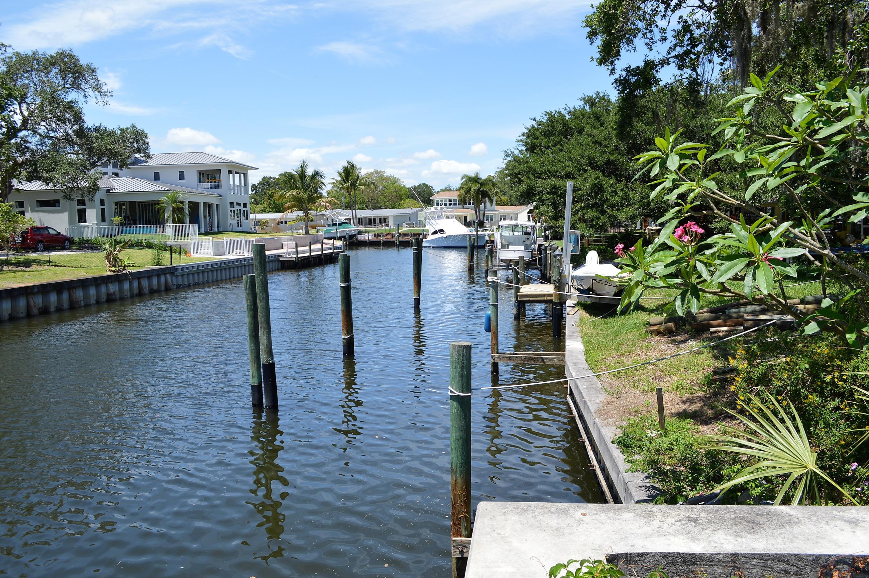 12900 N Shore Drive Palm Beach Gardens, FL 33410 photo 9