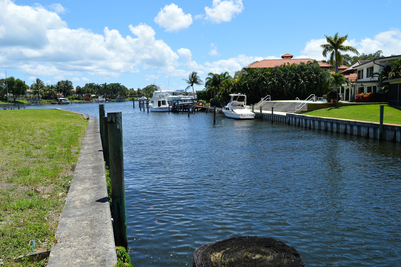 12900 N Shore Drive Palm Beach Gardens, FL 33410 photo 10