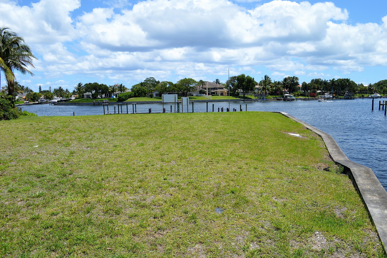12900 N Shore Drive Palm Beach Gardens, FL 33410 photo 5