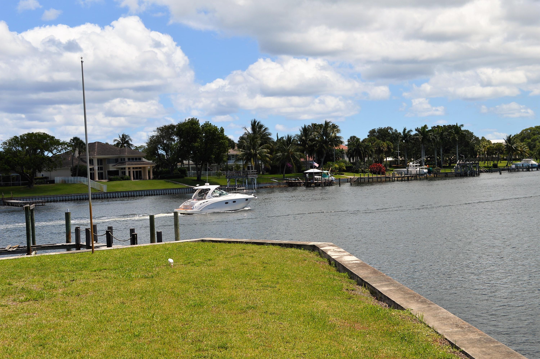 12900 N Shore Drive Palm Beach Gardens, FL 33410 photo 11
