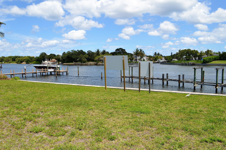 12900 N Shore Drive Palm Beach Gardens, FL 33410 photo 14