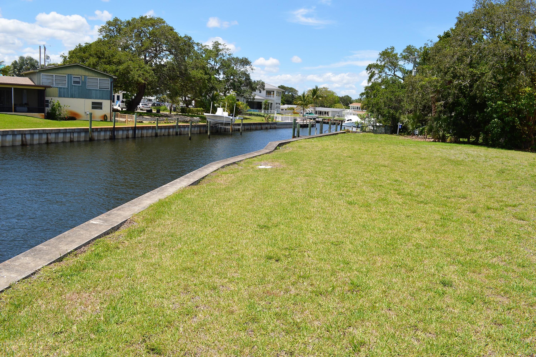 12900 N Shore Drive Palm Beach Gardens, FL 33410 photo 15