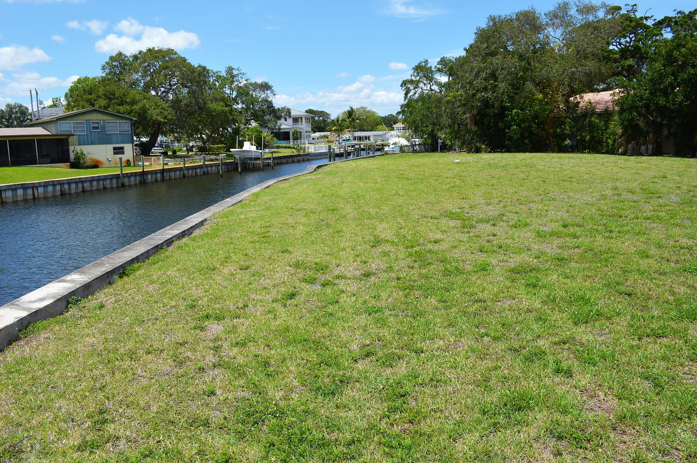 12900 N Shore Drive Palm Beach Gardens, FL 33410 photo 16