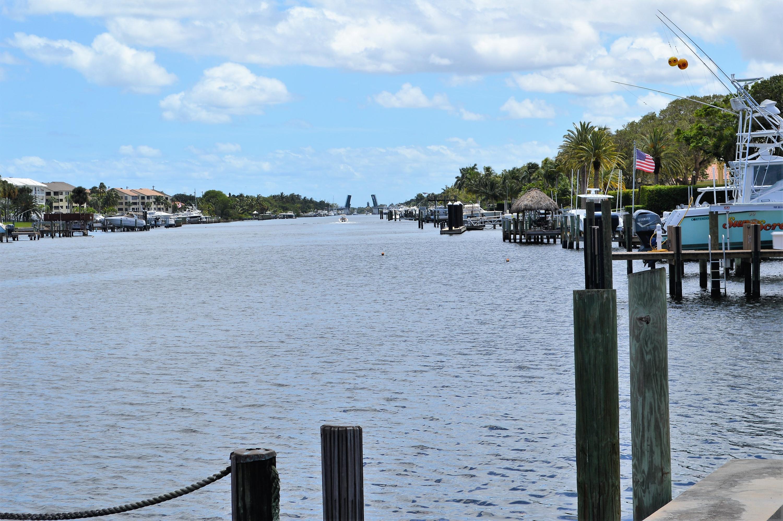12900 N Shore Drive Palm Beach Gardens, FL 33410 photo 3