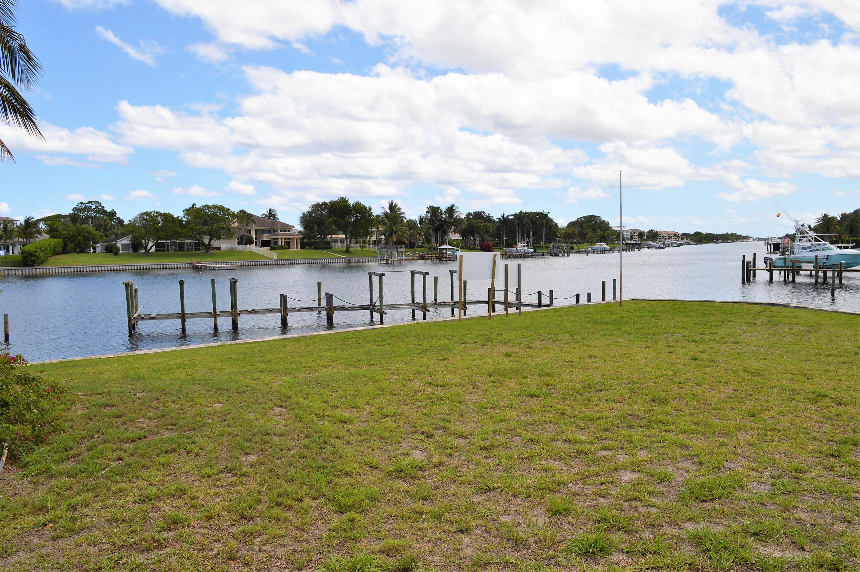 12900 N Shore Drive Palm Beach Gardens, FL 33410 photo 18