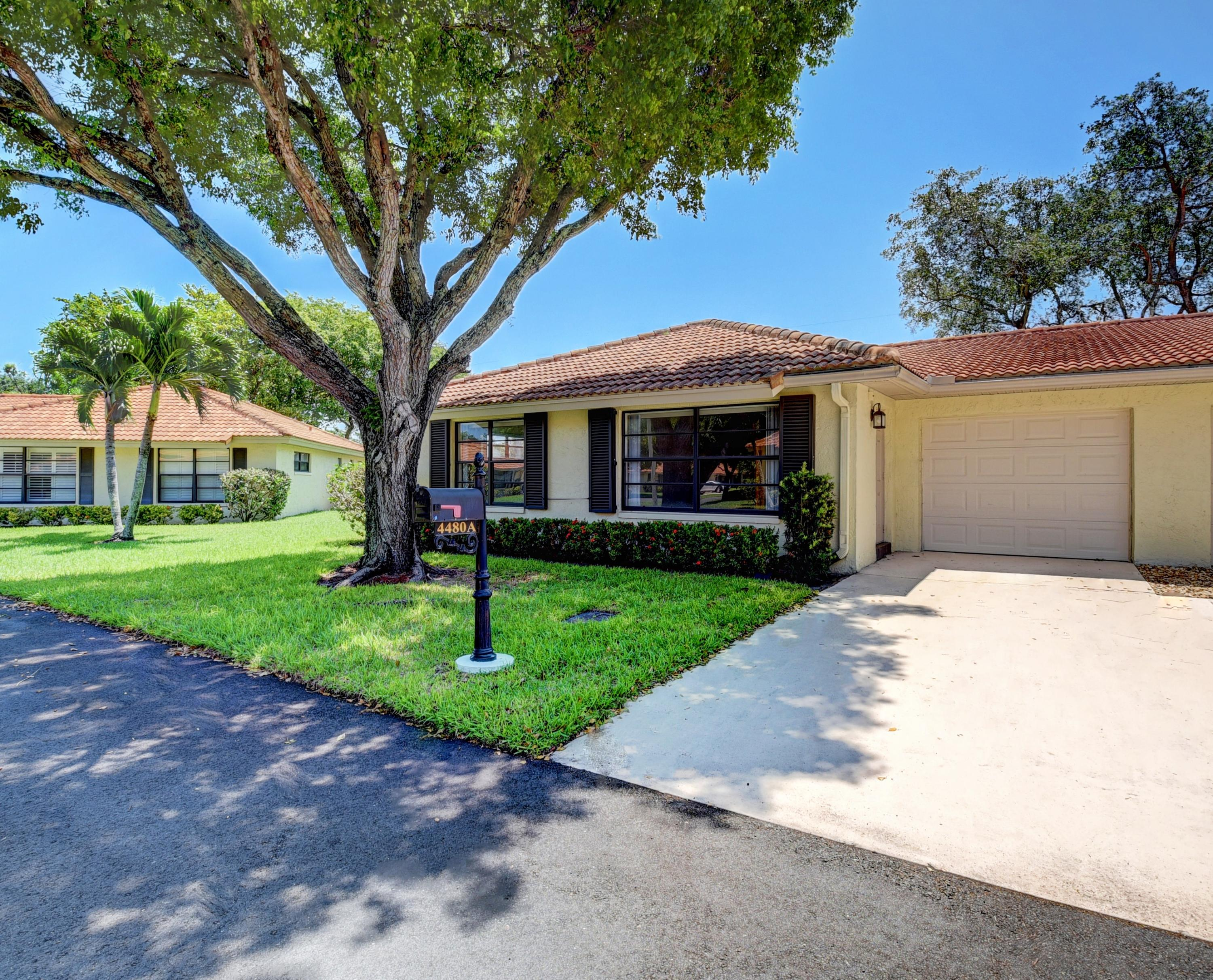 Home for sale in Bent Tree West Boynton Beach Florida