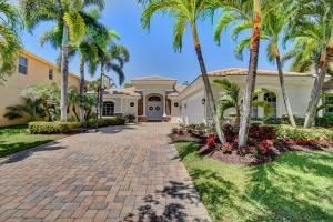 622  Edgebrook Lane  For Sale 10618801, FL