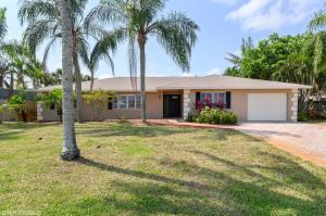 4746  Palo Verde Drive  For Sale 10618791, FL