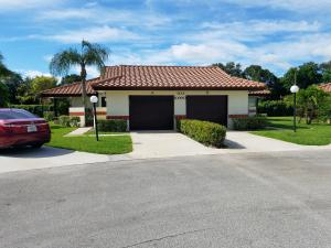 10990  Dolphin Palm Court A For Sale 10618933, FL