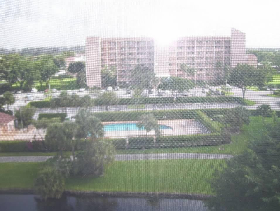 14527 Bonaire Boulevard 609 Delray Beach, FL 33446 photo 22