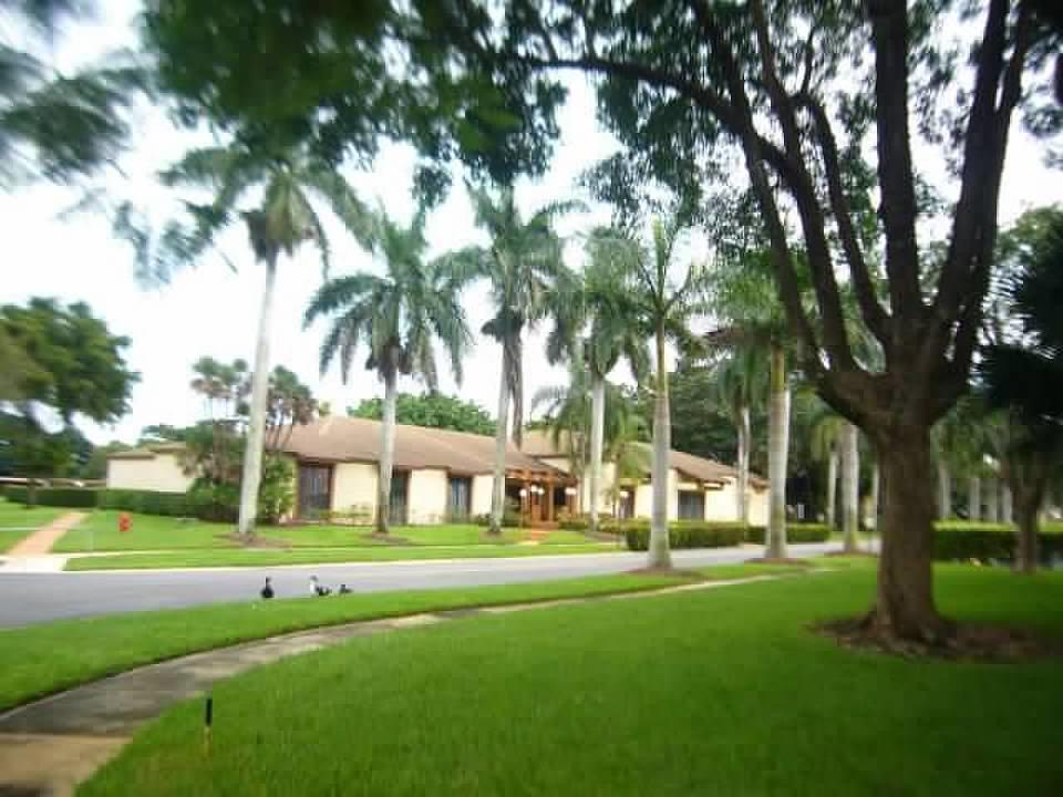 14527 Bonaire Boulevard 609 Delray Beach, FL 33446 photo 36
