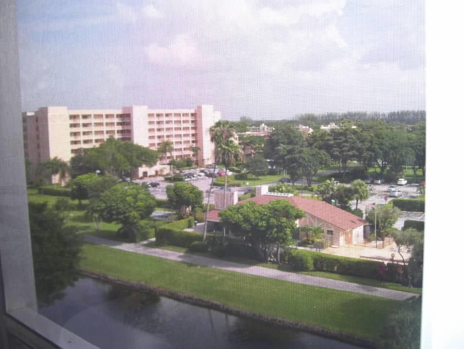 14527 Bonaire Boulevard 609 Delray Beach, FL 33446 photo 38
