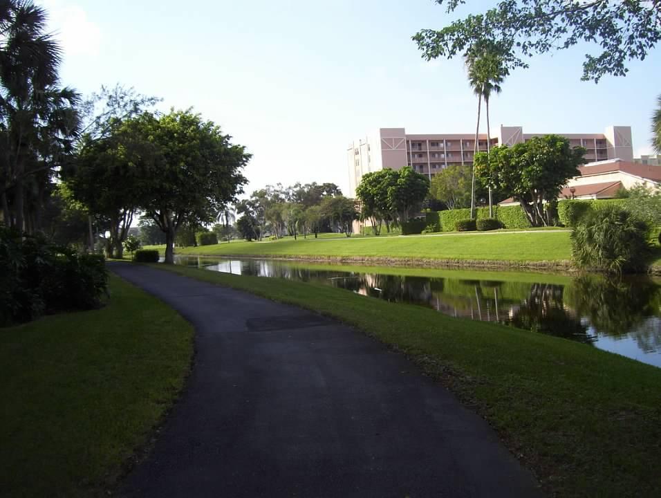 14527 Bonaire Boulevard 609 Delray Beach, FL 33446 photo 39