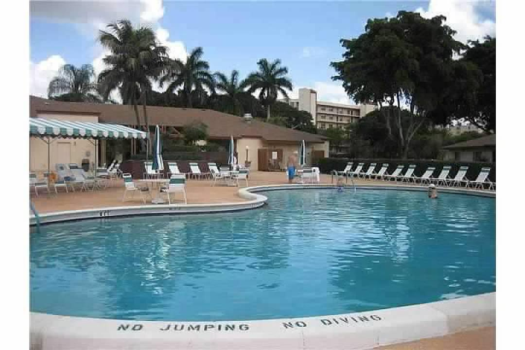 14527 Bonaire Boulevard 609 Delray Beach, FL 33446 photo 42