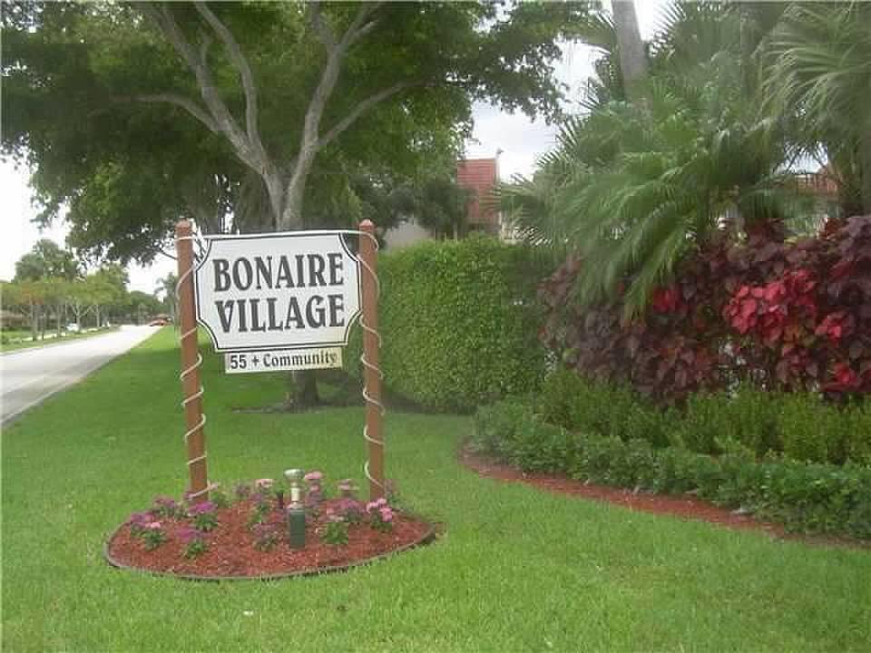 14527 Bonaire Boulevard 609 Delray Beach, FL 33446 photo 43