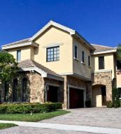 10278  Medicis Place 10278 For Sale 10618813, FL
