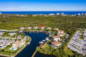 13567  Treasure Cove Circle  For Sale 10583495, FL