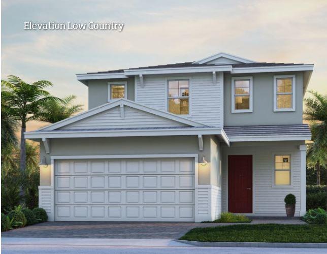Photo of 1011 Azul Court #343, Deerfield Beach, FL 33064