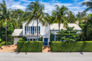 165  Root Trail  For Sale 10619180, FL
