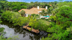 12450  Indian Road  For Sale 10619371, FL