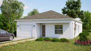 705  38th Street  For Sale 10619210, FL