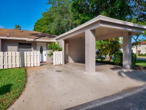 6723  Moonlit Drive  For Sale 10619223, FL
