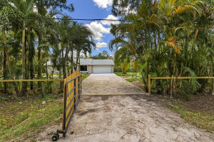 12820  59th Street  For Sale 10619233, FL