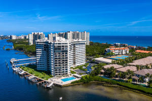 3912 S Ocean Boulevard 212 For Sale 10618636, FL
