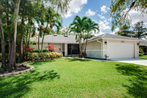 1604  Hollyhock Road  For Sale 10619256, FL