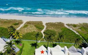 2115 S Ocean 11 Boulevard 11 For Sale 10624657, FL
