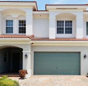 2  Nottingham Place  For Sale 10619348, FL