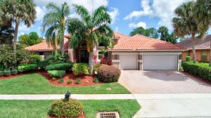7135  Mariana Court  For Sale 10620879, FL