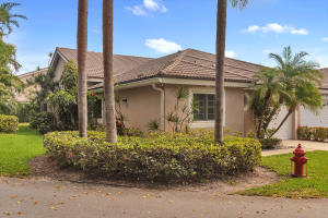 213 N Lakeshore Drive  For Sale 10619414, FL