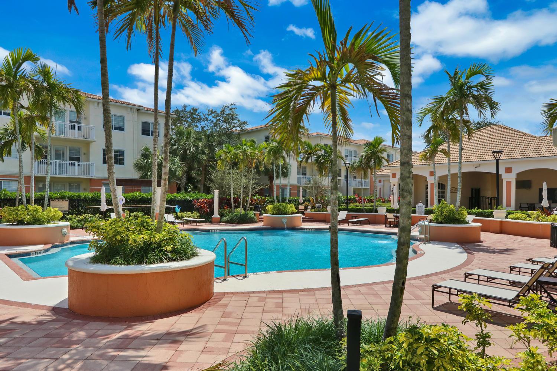 Home for sale in Mezzano West Palm Beach Florida