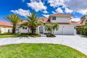 6004  Vista Linda Lane  For Sale 10619430, FL